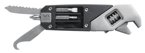 XDrive® Adjustable Wrench Tool Kit