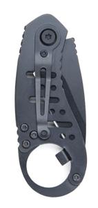BLAK™ Pocket Knife
