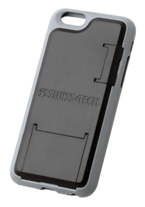 Mobile-Tech™ Smartphone Tool Case Apple iPhone 6